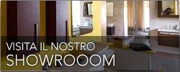 Visita Showroom | Ottani | Termoidraulica e Arredobagno | Bologna