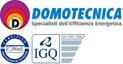 Ottani | Termoidraulica e Arredobagno | Bologna