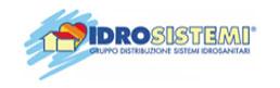 Ottani | Termoidraulica | Bologna