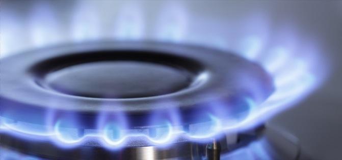 Impianti Gas   Ottani   Termoidraulica   Bologna